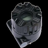 SPTM-6V Smart Positioner