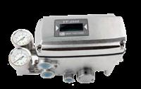 YT-2550 Smart Positioner