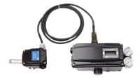 YT-3301 Smart Positioner