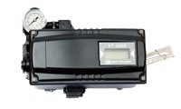 YT-3303 Smart Positioner