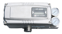 YT-3350 Smart Positioner