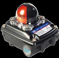 YT-850 Non-Explosion Limit Switch Box