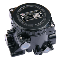 YT-930 IP Converter