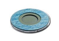 AC Series Rupture Disks