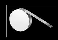 DUPLEX Type Graphite Disk