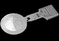 FAC-V - Forward Acting Disk