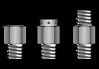 TA Series Rupture Disk Assemblies