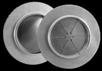 TCP Series Transportation Rupture Disks