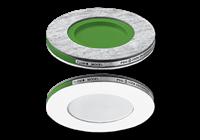 TD Series Transportation Rupture Disks