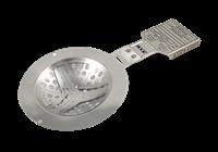 Z-Vac / Z-POS - Ultra-Low & Bi-Directional Disk