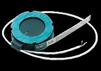 ZENSOR Rupture Disk Burst Sensor