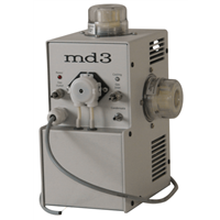 md3 Universal Conditioning Unit