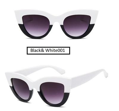 Fashionable Polarized, non-polarized Sunglasses Men Women Driving Square Frame Sun Glasses Male Goggle UV400