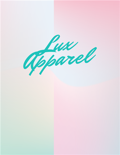 Lux Apparel