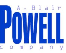 A Blair Powell Company