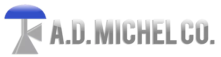 A.D. Michel Co., Inc.