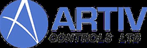 Artiv Controls Ltd