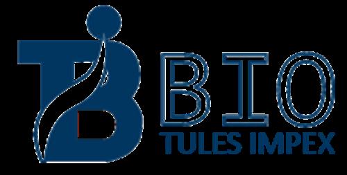 Bio Tules Impex