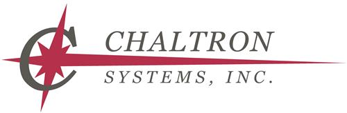 Chaltron Systems, Inc.