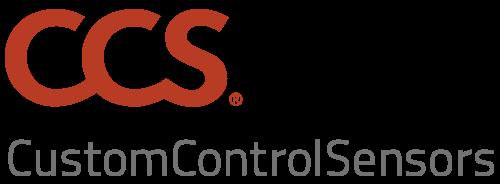 Custom Control Sensors