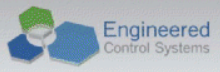 Engineered Control Systems, Inc.