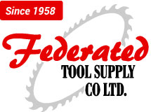 Federated Tools