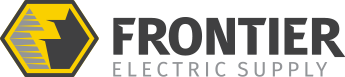 Frontier Electric Supply, Inc.