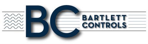 Bartlett Controls