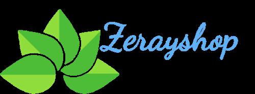 Zerayshop