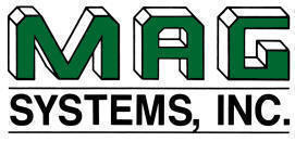 MAG Systems, Inc.