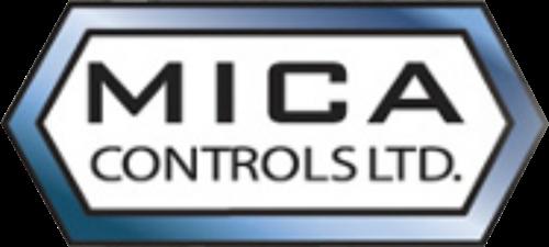 Mica Controls Ltd.