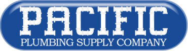 Pacific Plumbing Supply
