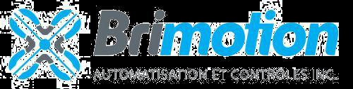 Brimotion Automation & Controls