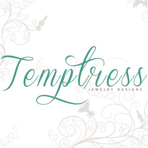 Temptress Jewelry Designs