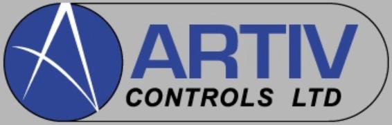 Artiv Controls Ltd.