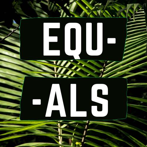Equals.ca